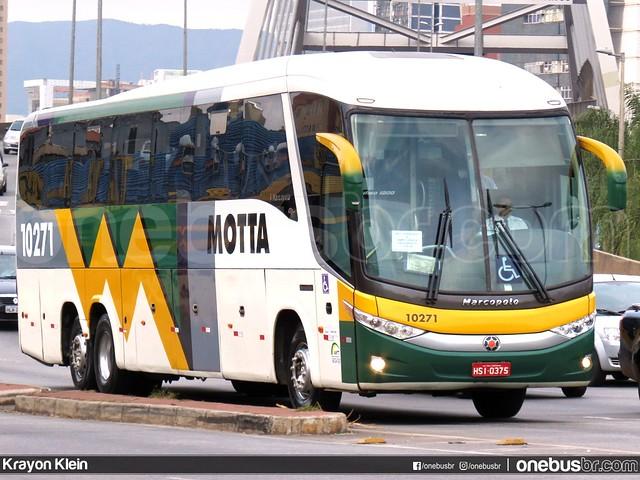 Motta - 10271