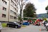 2018.07.22 - Brandmelder Lieserparkhochhaus Ponauerstrasse 2-2.jpg