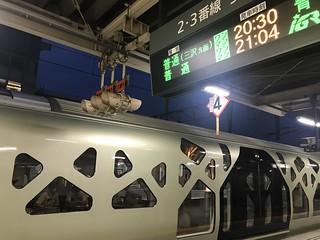 2018/7/14-16 3連休パス旅行-32
