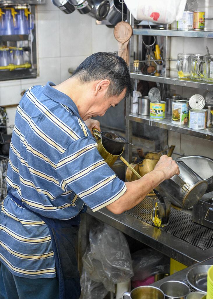 Da钟咖啡馆DSC_6576-1