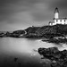 Turnberry Lighthouse by Angela xx