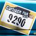 01-07-2018 Carbage Run