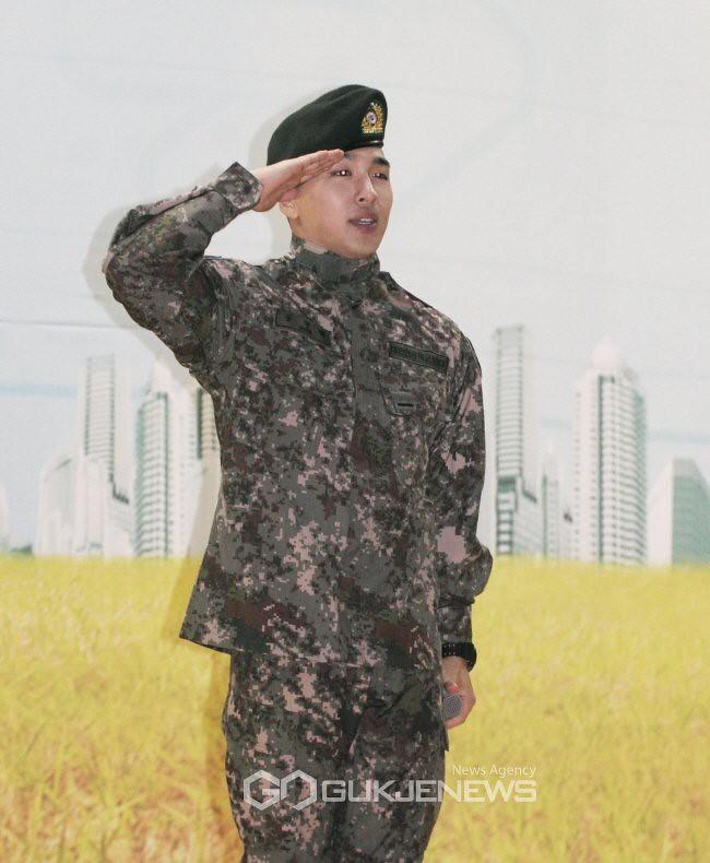 BIGBANG via URTHESUN - 2018-06-30  (details see below)