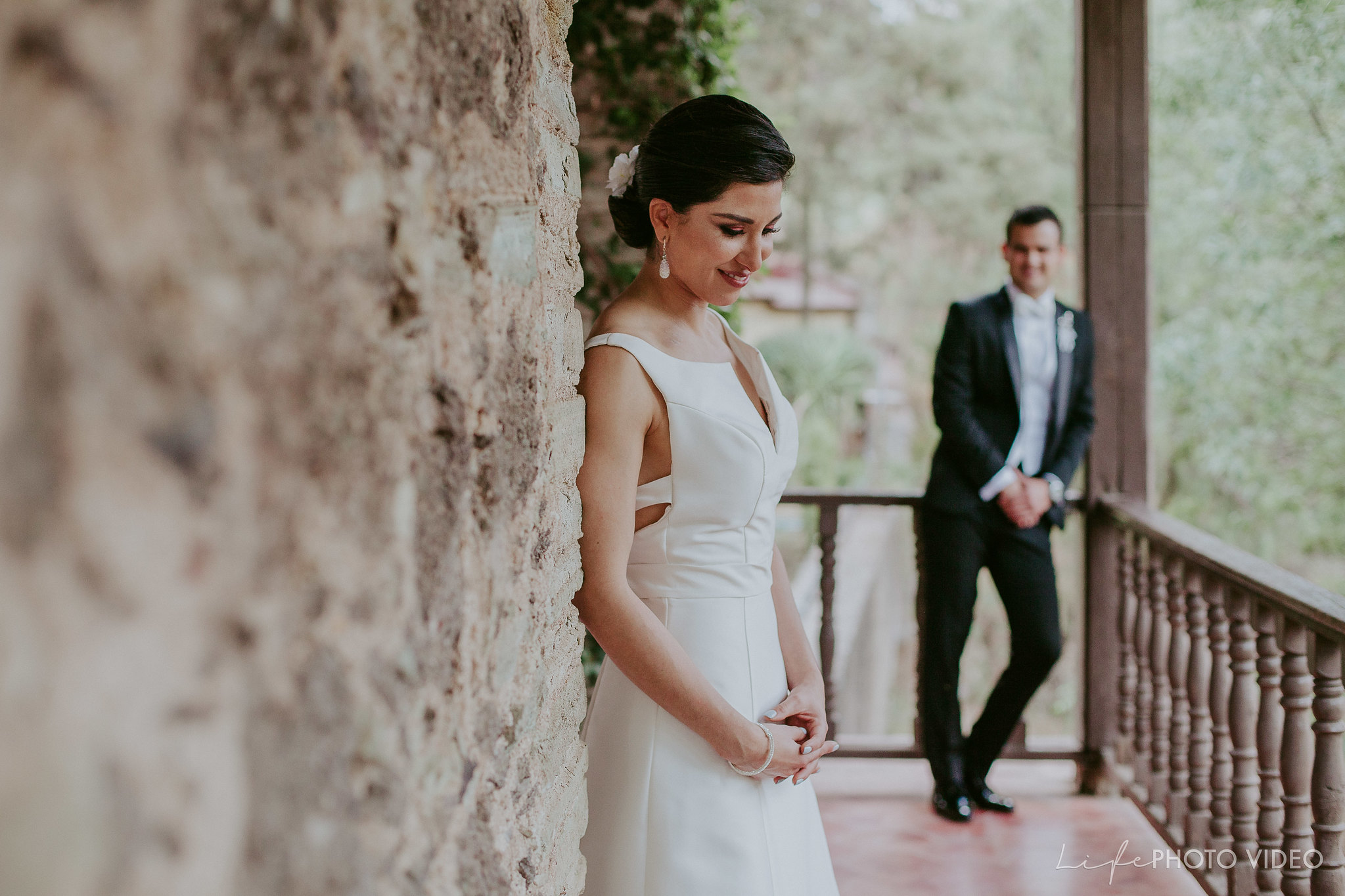 Guanajuato_wedding_photographer_0046
