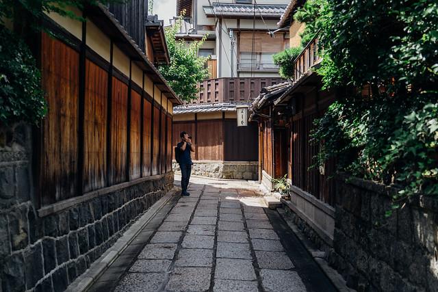Kyoto28_Ishibeikomichi_01