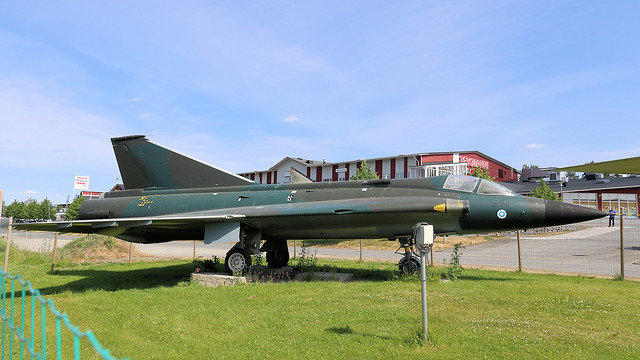 DK-249