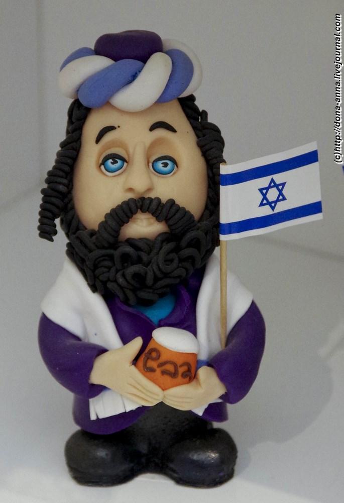 IMGP3030-musei-musiki-jerusalem-08-06-2016a-a