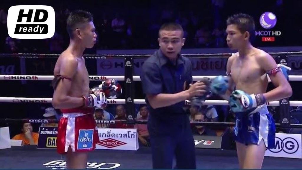 Liked on YouTube: ศึกมวยไทยลุมพินี TKO ล่าสุด [ Full ] 7-7-2561 มวยไทยย้อนหลัง Muaythai HD 🏆