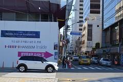 136_Busan_20180616