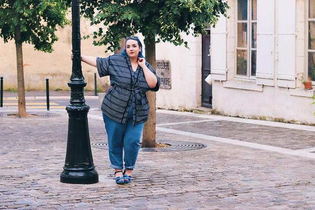 Le grand bleu - Big or not to big (13)
