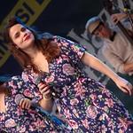 Rozé Rizling Jazz Napok 2018 _ FP3792M