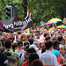 Bristol Pride - July 2018   -59