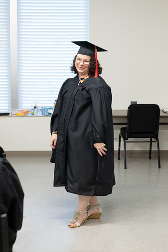 LTS Graduation 2018-2