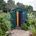 Scotland's Gardens Craigintinney Telferton July 2018 -134