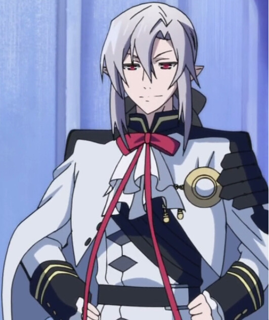 Ferid_Bathory_(Anime)_(2)