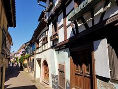 20180507_155457 - Photo of Biltzheim