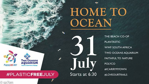 se7en-23-Jul-18-Home_to_Ocean_Invite-13_750_422_70