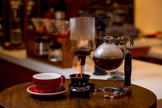 bar-brew-cafe