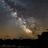 Terre.Constellée's buddy icon