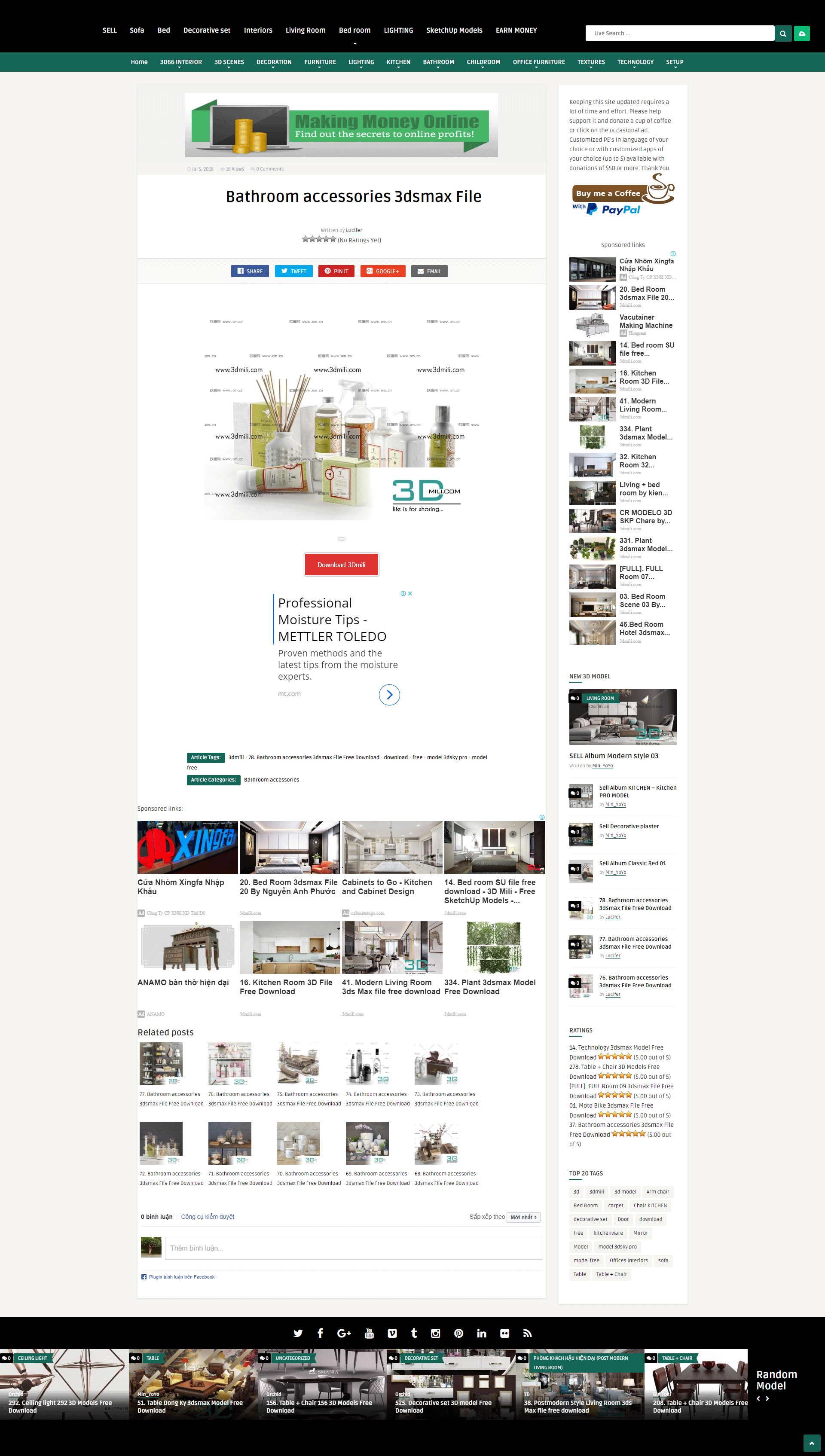 Help me! LAYOUT ENCOURAGES ACCIDENTAL CLICKS - AdSense Help