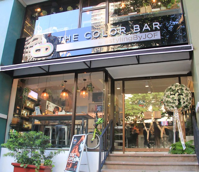 TheColorBarsPhPhotosSO26