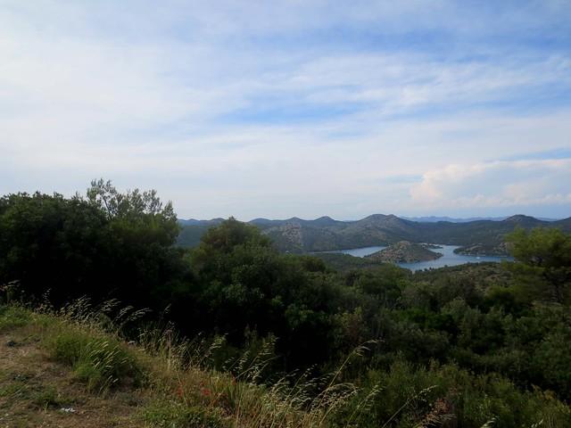 Park prirode Tela ica, Canon IXUS 125 HS