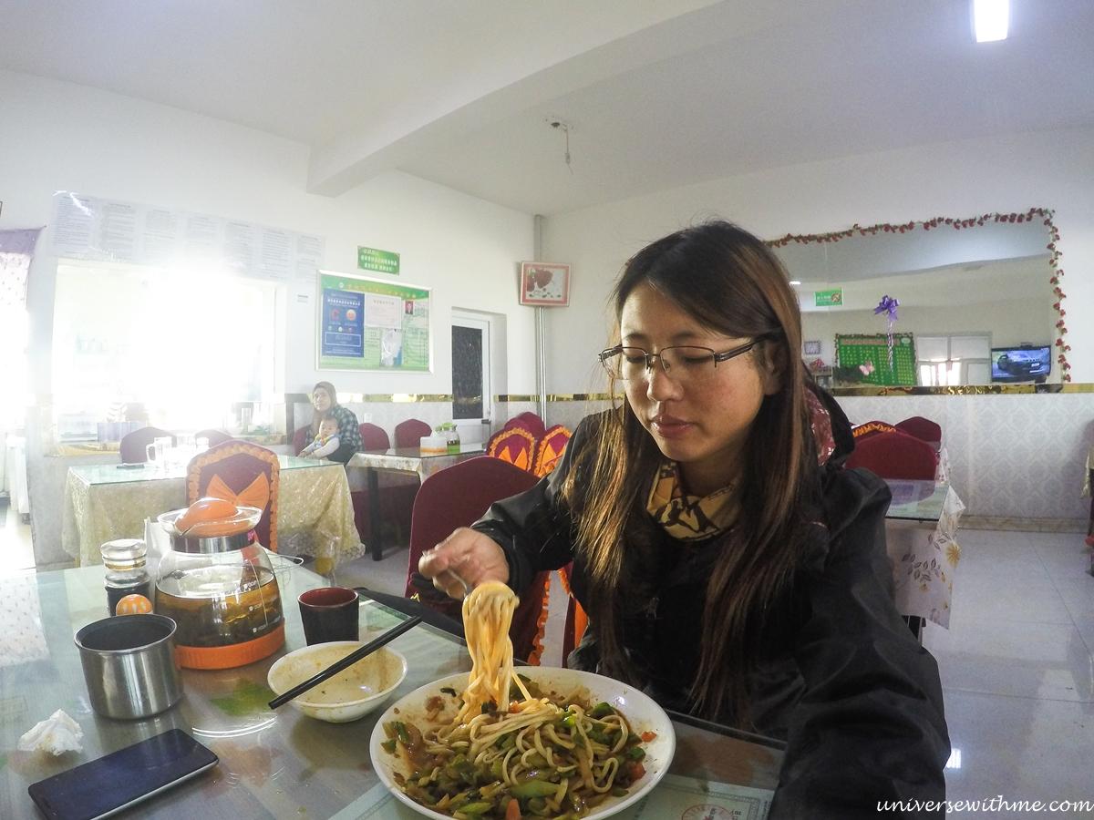 China Travel_039