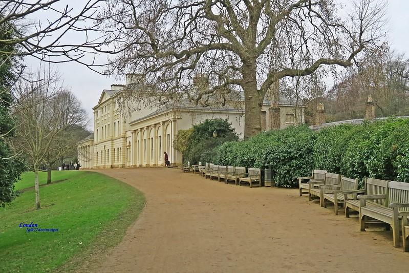 Kenwood-House-Hampstead-Heath-travel-london-BLOG-17docintaipei (21)