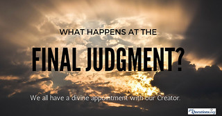 final-judgment