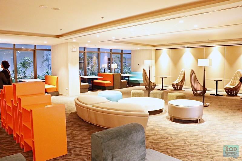 Savoy Hotel Manila 53 RODMAGARU