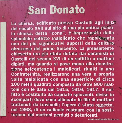 20180627_Castelli-003