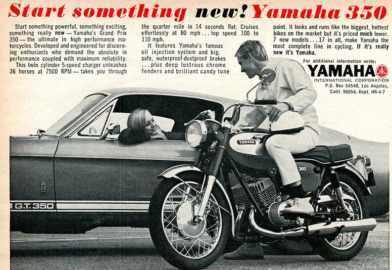 yamaha-moto - UlukmanM - Flickr