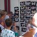 07-04-2018 Kinderkunstmuseum Gerardus Majela School_30