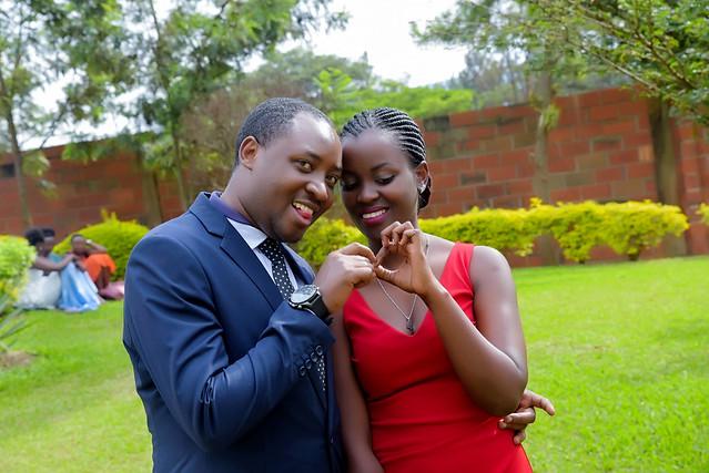 Rugasa Muzirankoni Civil Wedding, Nikon D750, AF-S Nikkor 24-120mm f/4G ED VR