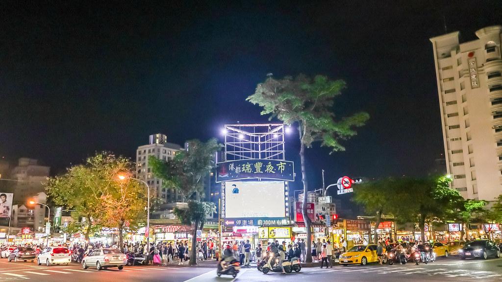 ruifeng-night-market-alexisjetsets-10