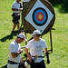 A_RANA-Atomiade2018- archery