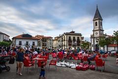 X Festival Folclórico Brisas de Aguilar
