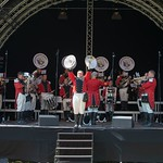 2018 Blasmusikfestival Volketswil