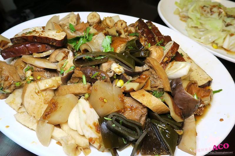三峽老街美食 來來滷味IMG_0695.JPG
