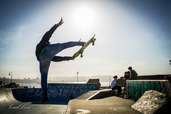 skate-skatepark-gijon-cimavilla-cimadevilla-asturias-cimata-deporte-sport-skateboarding-bowl-38