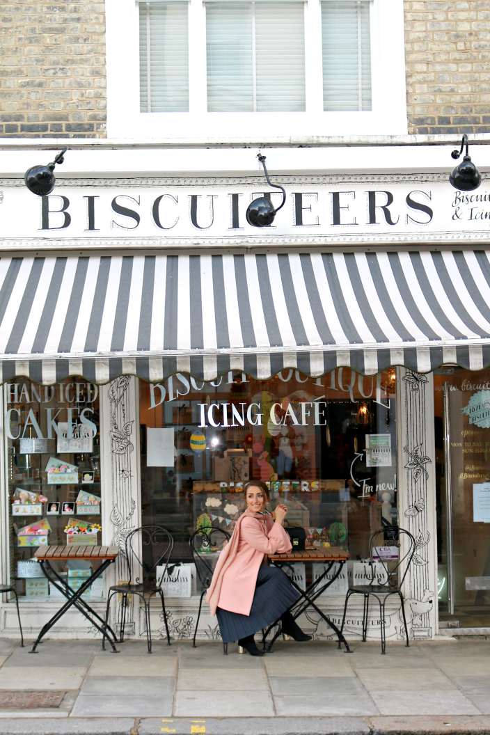 Les Biscuiteers, London (01b)