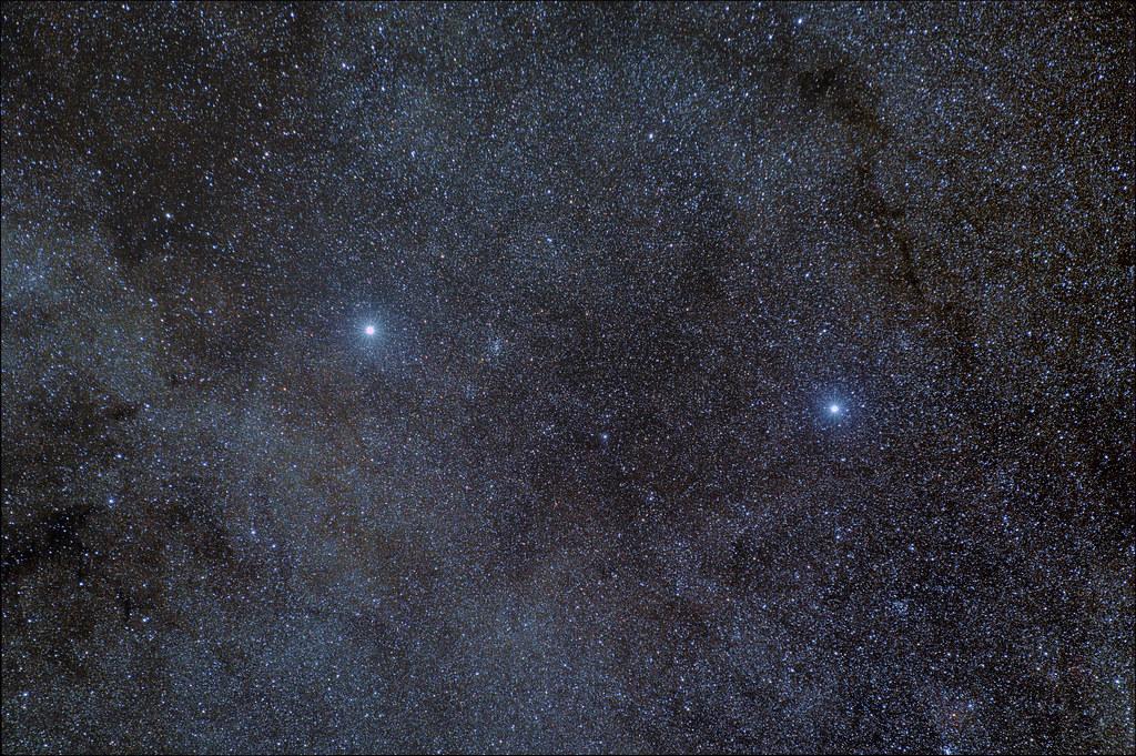 El Puntero - Alfa y Beta Centauri.jpg