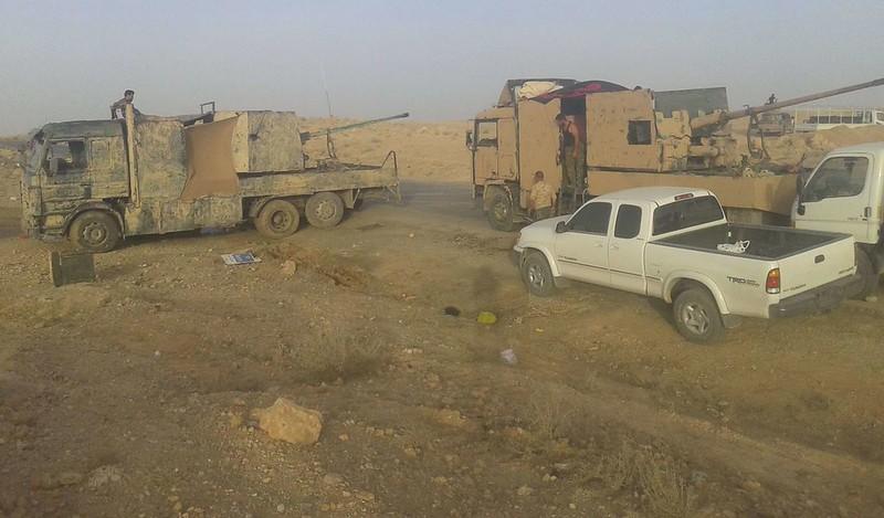 57mm-S-60-truck-syria-c2016-spz-1