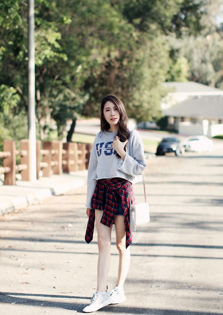 5436-ootd-fashion-style-outfitoftheday-wiwt-streetstyle-zara-f21xme-denim-hollister-hco-adidas-lookbook-elizabeeetht-clothestoyouuu