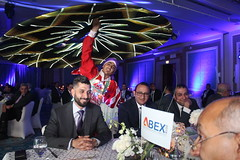 Kareem-Elsirafy-Arab-Banking-2018