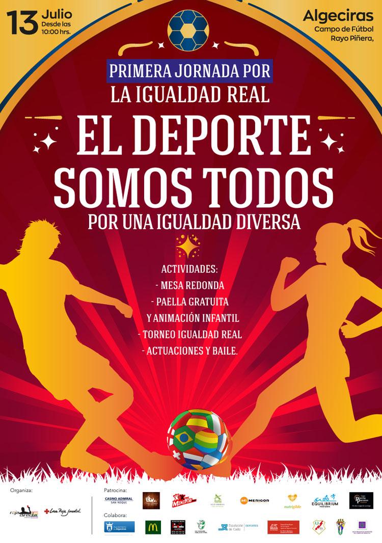 jornada deportes6