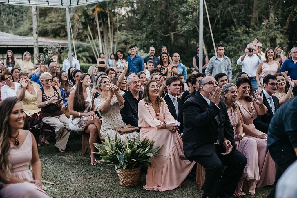 108_T+M_Casamento_BaixaRESBlog