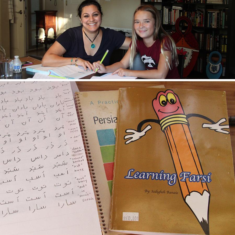 learning-farsi-2