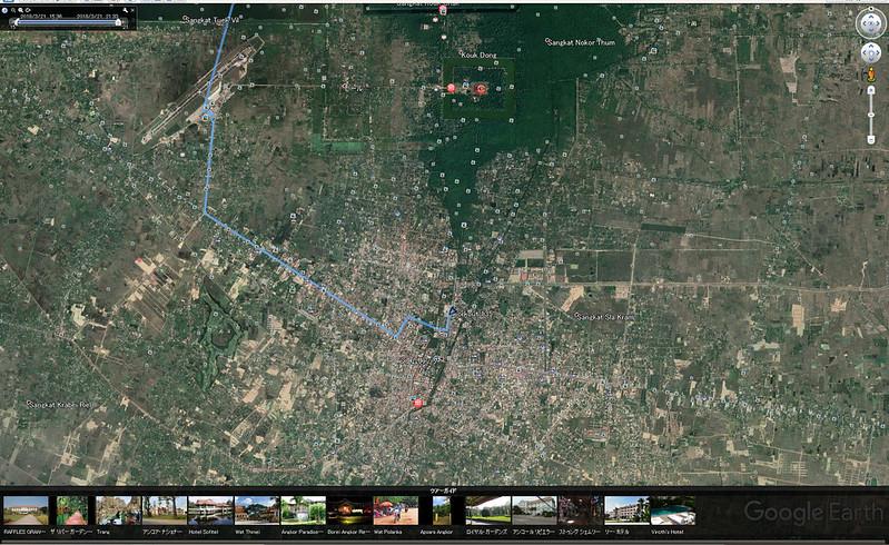 1-00-0-GPS ログ01