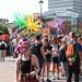 Bristol Pride - July 2018   -15